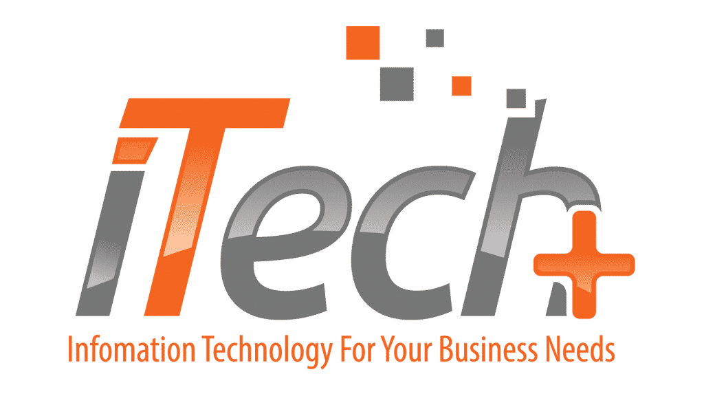 IT-Support-Kissimmee