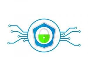 ITech-Plus-cybersecurity-vector